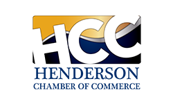 Henderson-Chamber-of-Commerce