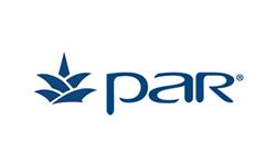 PAR-logo