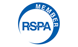 RSPA-Member-Logo