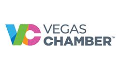 Vegas-Chamber-of-Commerce