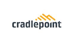 cradle point