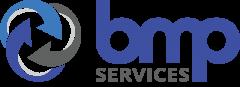 BMP Services
